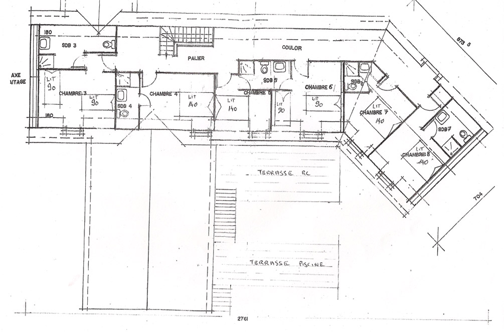 Le 1er Etage